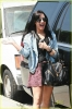 demi-lovato-subway-09.jpg