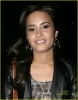 demi-lovato-avalon-amazing-02.jpg