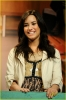 demi-lovato-music-madrid-01.jpg